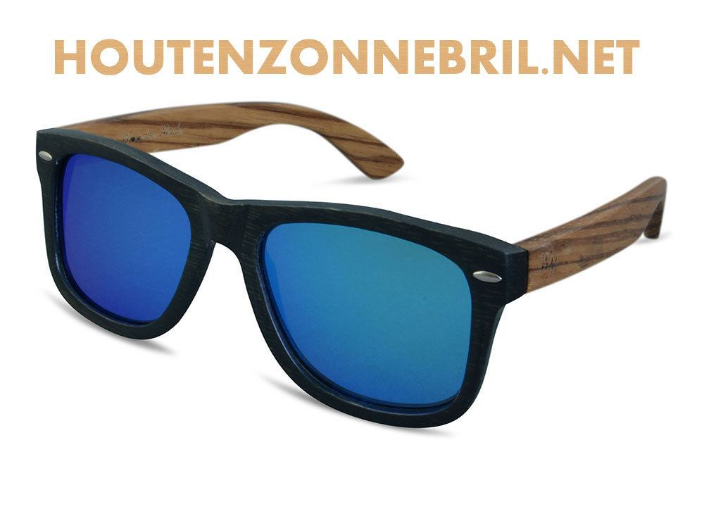 Webshp houtenzonnebril.net