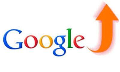Hoger in google komen met adwords of SEO